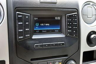 2014 Ford F-150 XLT w/HD Payload Pkg Waterbury, Connecticut 26