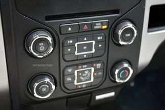 2014 Ford F-150 XLT w/HD Payload Pkg Waterbury, Connecticut 27