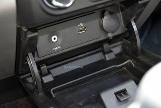 2014 Ford F-150 XLT w/HD Payload Pkg Waterbury, Connecticut 29