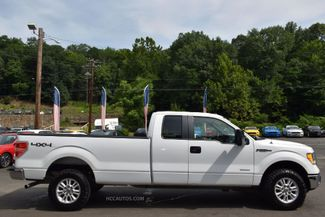 2014 Ford F-150 XLT w/HD Payload Pkg Waterbury, Connecticut 6