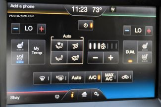 2014 Ford F-150 4WD SuperCrew  FX4 Waterbury, Connecticut 34