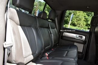 2014 Ford F-150 4WD SuperCrew  FX4 Waterbury, Connecticut 20