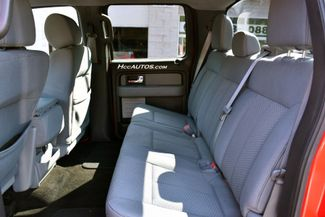 2014 Ford F-150 4WD SuperCrew XLT Waterbury, Connecticut 14