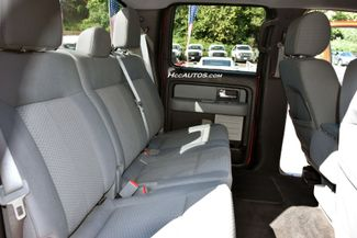 2014 Ford F-150 4WD SuperCrew XLT Waterbury, Connecticut 16