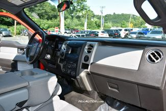 2014 Ford F-150 4WD SuperCrew XLT Waterbury, Connecticut 19