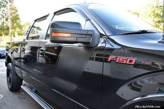 2014 Ford F-150 FX4 Waterbury, Connecticut 10