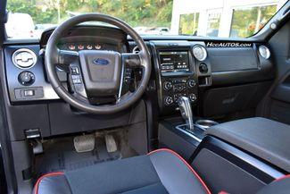 2014 Ford F-150 FX4 Waterbury, Connecticut 16