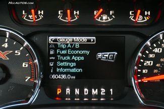 2014 Ford F-150 FX4 Waterbury, Connecticut 34