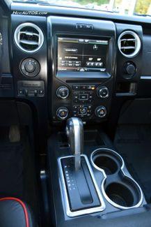2014 Ford F-150 FX4 Waterbury, Connecticut 35