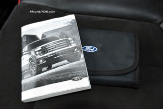 2014 Ford F-150 4WD SuperCrew FX4 Waterbury, Connecticut 40