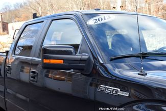 2014 Ford F-150 FX4 Waterbury, Connecticut 11