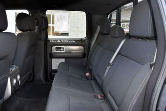 2014 Ford F-150 FX4 Waterbury, Connecticut 19