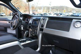 2014 Ford F-150 FX4 Waterbury, Connecticut 23
