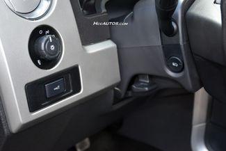2014 Ford F-150 FX4 Waterbury, Connecticut 29
