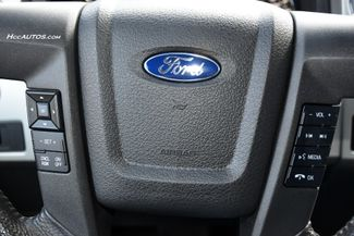 2014 Ford F-150 FX4 Waterbury, Connecticut 30