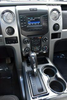 2014 Ford F-150 FX4 Waterbury, Connecticut 32