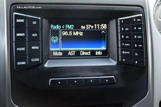 2014 Ford F-150 FX4 Waterbury, Connecticut 33