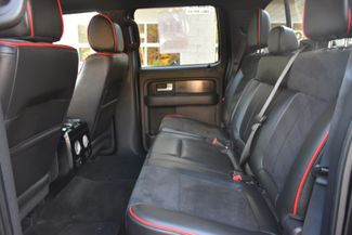 2014 Ford F-150 4WD SuperCrew  FX4 Waterbury, Connecticut 26