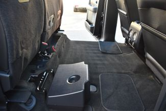 2014 Ford F-150 4WD SuperCrew  FX4 Waterbury, Connecticut 29