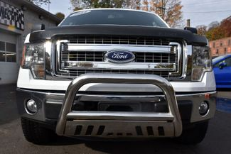 2014 Ford F-150 FX4 Waterbury, Connecticut 10