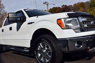 2014 Ford F-150 FX4 Waterbury, Connecticut 20