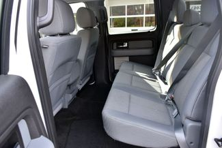 2014 Ford F-150 FX4 Waterbury, Connecticut 23