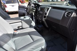 2014 Ford F-150 FX4 Waterbury, Connecticut 26