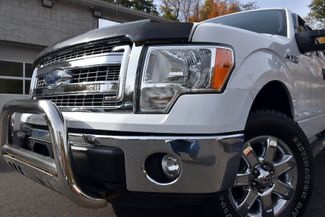 2014 Ford F-150 FX4 Waterbury, Connecticut 3