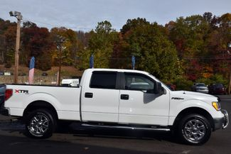2014 Ford F-150 FX4 Waterbury, Connecticut 8