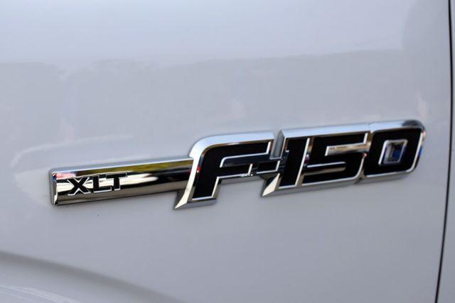 2014 Ford F-150 FX4 Waterbury, Connecticut 13