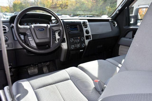 2014 Ford F-150 FX4 Waterbury, Connecticut 20