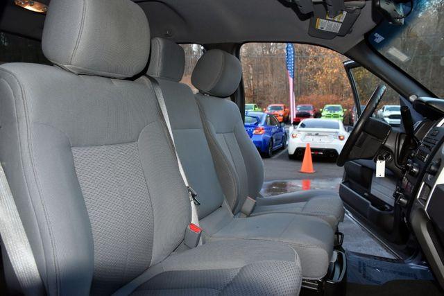 2014 Ford F-150 4WD SuperCrew XLT Waterbury, Connecticut 21