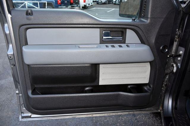 2014 Ford F-150 4WD SuperCrew XLT Waterbury, Connecticut 26
