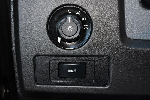 2014 Ford F-150 4WD SuperCrew XLT Waterbury, Connecticut 28