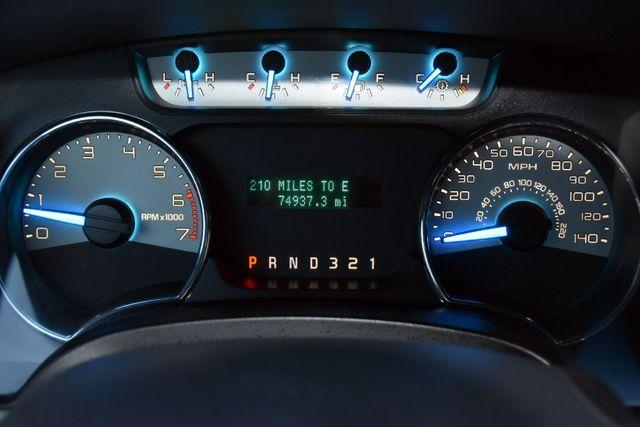 2014 Ford F-150 4WD SuperCrew XLT Waterbury, Connecticut 30