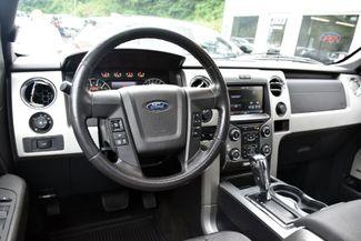2014 Ford F-150 FX4 Waterbury, Connecticut 17