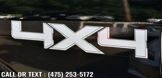 2014 Ford F-150 XLT Waterbury, Connecticut 10