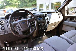 2014 Ford F-150 XLT Waterbury, Connecticut 15