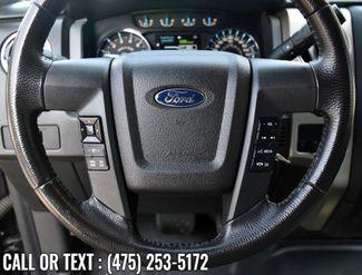 2014 Ford F-150 XLT Waterbury, Connecticut 26