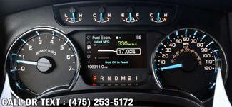2014 Ford F-150 XLT Waterbury, Connecticut 29