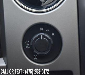 2014 Ford F-150 FX4 Waterbury, Connecticut 24