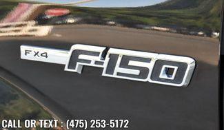 2014 Ford F-150 FX4 Waterbury, Connecticut 8