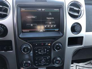 2014 Ford F-150 FX-4  city MA  Baron Auto Sales  in West Springfield, MA