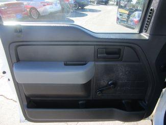 2014 Ford F-150 4x4 XL  Abilene TX  Abilene Used Car Sales  in Abilene, TX