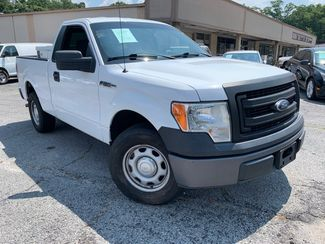 2014 Ford F-150 XL in Mableton, GA 30126