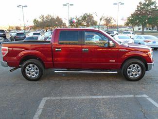 2014 Ford F-150 XLT   Abilene TX  Abilene Used Car Sales  in Abilene, TX