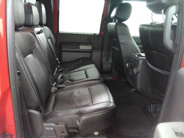 2014 Ford F-250 in St. Louis, MO 63043
