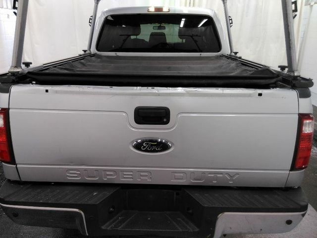 2014 Ford Super Duty F-250 Pickup XLT in St. Louis, MO 63043