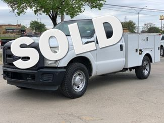 2014 Ford F-250 SD XL 2WD in San Antonio, TX 78233