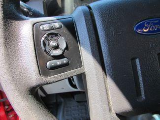 2014 Ford F-450 Van Body Truck   St Cloud MN  NorthStar Truck Sales  in St Cloud, MN